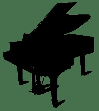 LOGICIEL SENTI TÉLÉCHARGER PIANO