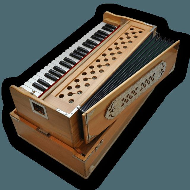 SENTI PIANO PC TÉLÉCHARGER GRATUIT GRATUIT POUR